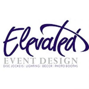 Elevated-Event-Design.jpg