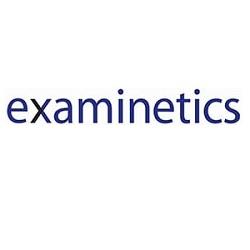 Examinetics.jpg