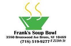 Frank's Soup Bowl.jpg