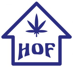 House-of-Flowers-LosAngeles-hof-Logo.jpg