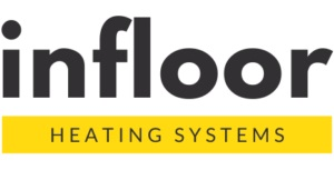 Infloor Heating Systems.jpg