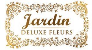 Jardin-logo-GOLD copy 2.jpg