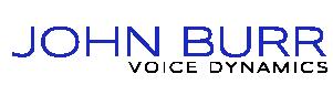 John Burr Voice Dynamics.png