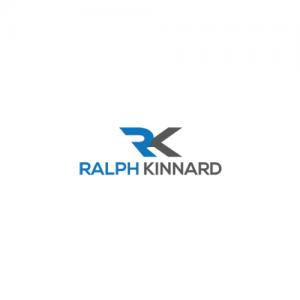 Logo Ralph Kinnard.png