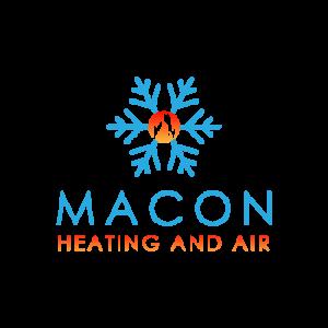 Macon-Heating-and-Air-Logo-A-e1586266142174.png