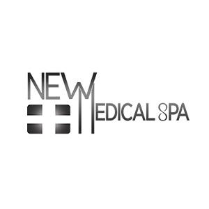 NMS-Logo-Gradient-Fade.jpg