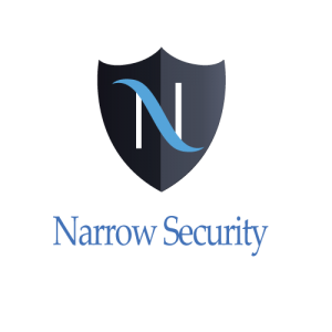 NarrowSecurity500.png