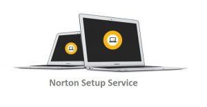 Norton setup Guide.jpg