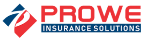Prowe Insurance.png