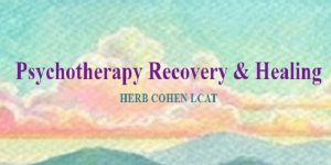 Psychotherapy Recovery and Healing.jpg