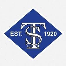 Standard-Tile-Logo-2.jpeg
