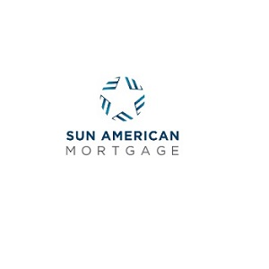 SunAmerican300.jpg