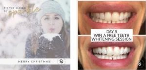Teeth Whitening Peterborough.jpg
