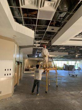 Top Commercial Construction Firms Atlanta, Georgia .jpg
