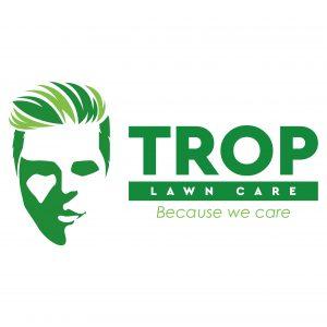 Trop Lawn Care - logo.jpg