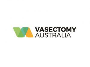 Vasectomy Australia Logo.jpg