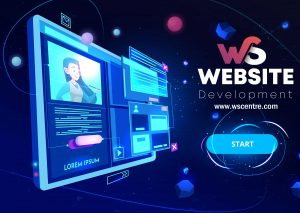 Website Development Company in Dubai.jpg