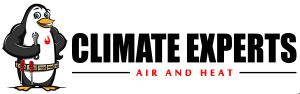 ac-repairs-melbourne-fl-Climate-Experts.png