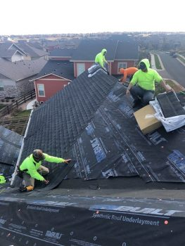 action-roof-repair.jpeg