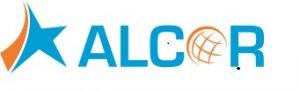 alcorlogosmall - Copy (2).jpg