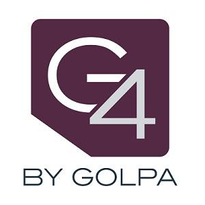 bygolpa logo.jpg