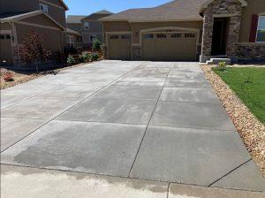 driveway-contractor-near-me-orig_orig.jpg