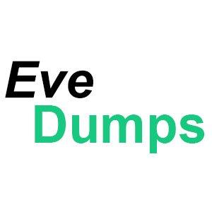 evedumps com.jpg