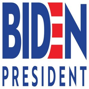 joe-biden-website-banner-1536x557.jpg