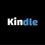 kindle help guides logo.jpg