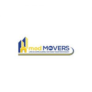 logo 500x500-mod-movers.jpg