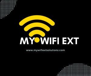 logo myiwifextsolutions.jpg