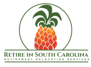 logo-retire-in-south-carolina-354x260-1.png