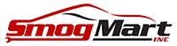logo-smogmart-small.jpg