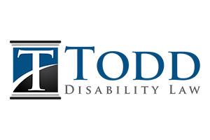 logo_1580752121_ToddLaw_small.jpg