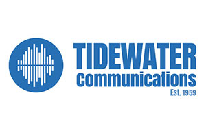 logo_1588087054_two-way-radios.jpg