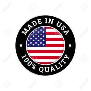 made in USA.jpg