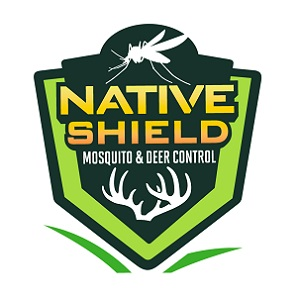 nativeshield logo.jpg