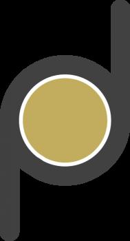 pointdesigns_symbol.png