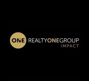 preview-gallery-Impact-Logo41.jpg