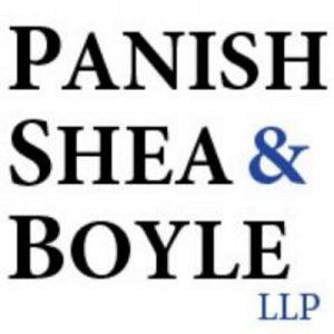 psb logo square.jpeg