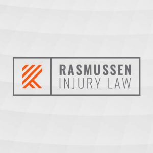 rasmussen-injury-law-logo.jpg