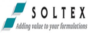 soltex-mod-logo.png