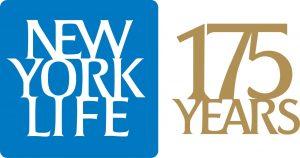 suzette-gutierrez-new-york-life-insurance-agent.jpg