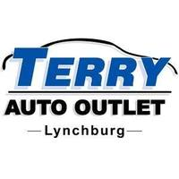 terry-auto-outlet-va-logo-lynchburg-va-518.jpg