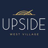 upside-west-village-logo-dallas-tx-164.jpg