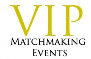 vip matchmaking events.jpg