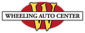 wheeling-auto-center-logo.png