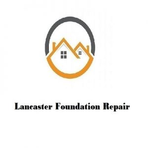 0-Lancaster Foundation Repair.jpg
