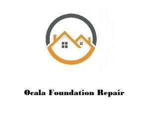 0-Ocala Foundation Repair.jpg