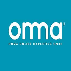 00 logo-Backlinks kaufen bei der ONMA Online Marketing GmbH-jpg.jpg